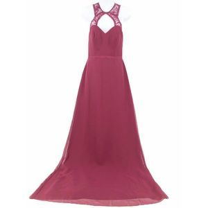 Hayley Paige Bridesmaids Gown 2